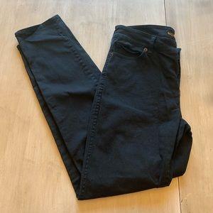 Michael Kors Lightweight Jeans